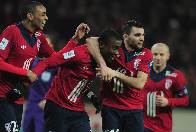 Hi-res-163020688-salomon-kalou-of-lille-celebrates-his-goal-during-the_crop_650x440