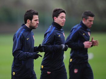 Hi-res-109098980-cesc-fabregas-samir-nasri-and-robin-van-persie-of_display_image