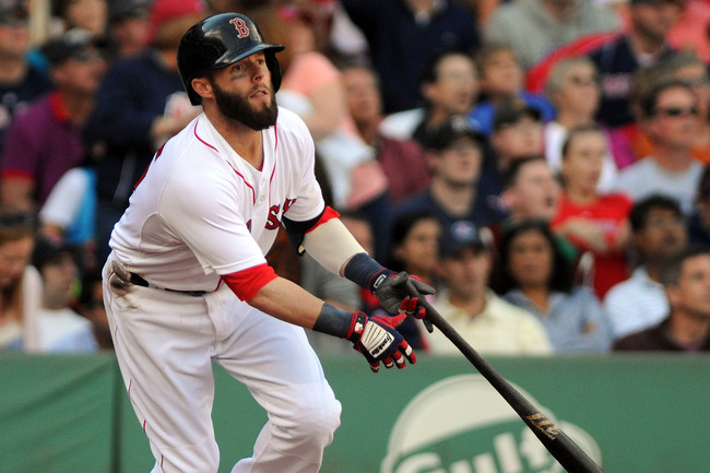Hi-res-181935647-dustin-pedroia-of-the-boston-red-sox-runs-to-first-in_crop_650