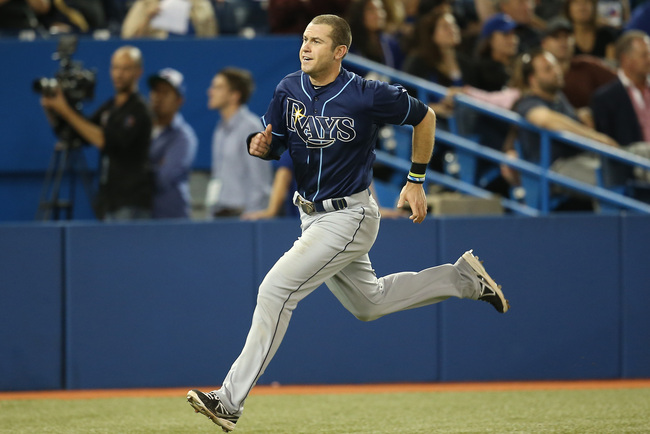 Hi-res-182049728-evan-longoria-of-the-tampa-bay-rays-scores-the-third_crop_650