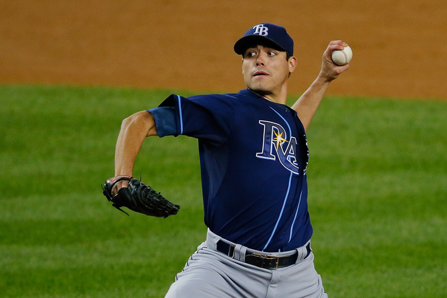 Hi-res-181763557-matt-moore-of-the-tampa-bay-rays-pitches-against-the_crop_650