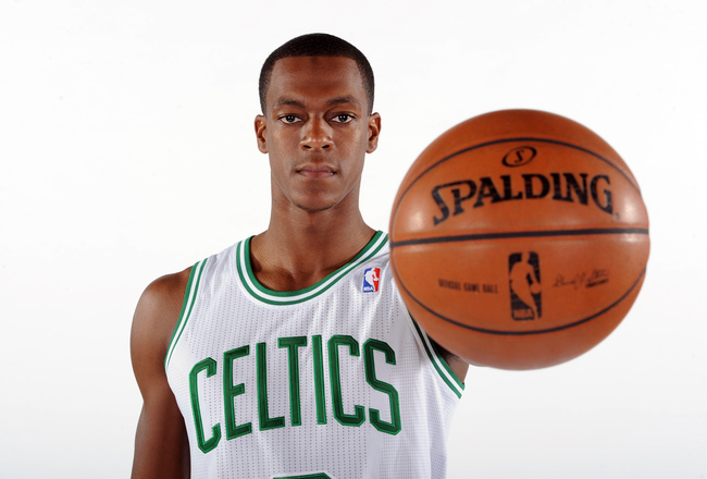 Hi-res-182603369-rajon-rondo-of-the-boston-celtics-poses-for-a-picture_crop_650x440