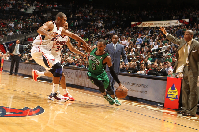 Hi-res-160076259-rajon-rondo-of-the-atlanta-hawks-drives-against-al_crop_650