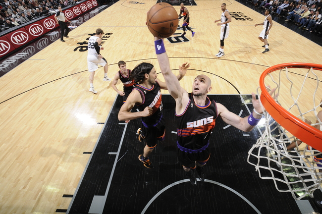 Hi-res-162810543-marcin-gortat-of-the-phoenix-suns-grabs-a-rebound_crop_650