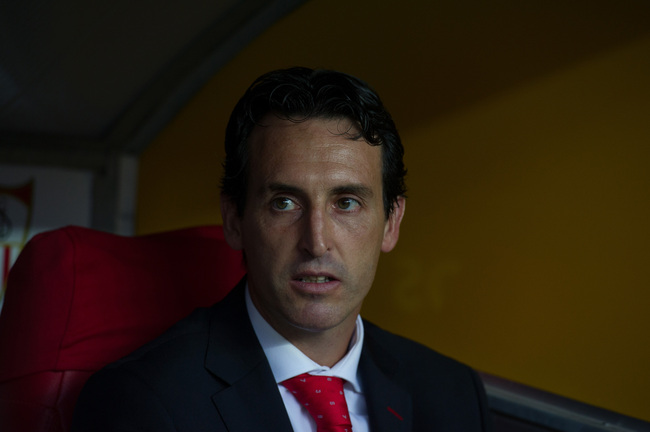Hi-res-181816215-sevilla-fc-head-coach-unai-emery-looks-on-before-the-la_crop_650