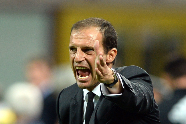Hi-res-182143643-head-coach-ac-milan-massimiliano-allegri-reacts-during_crop_650