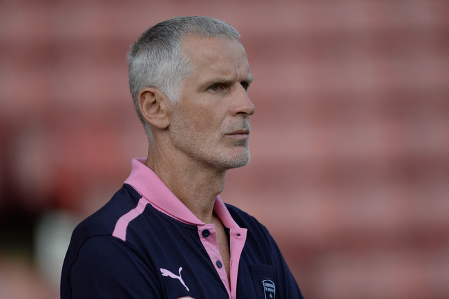 Hi-res-174427143-bordeaux-manager-francis-gillot-during-a-pre-season_crop_650