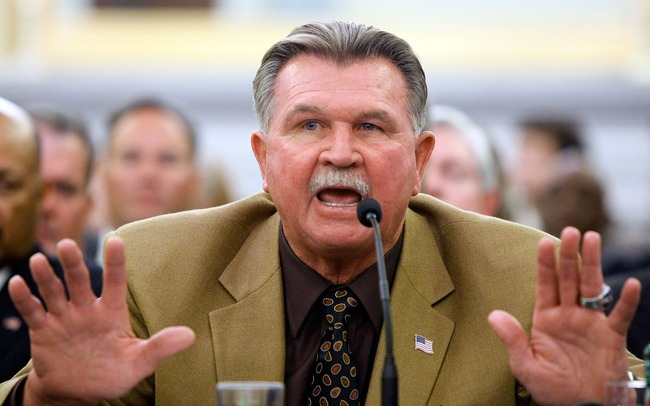 Hi-res-76834298-former-nfl-player-and-coach-mike-ditka-speaks-during-a_crop_650