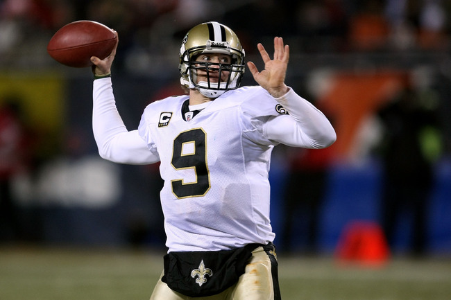 Hi-res-84005280-drew-brees-of-the-new-orleans-saints-throws-a-pass_crop_650
