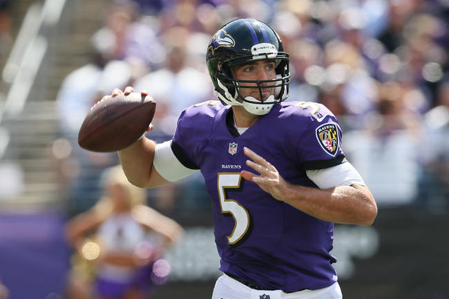 Hi-res-181690016-quarterback-joe-flacco-of-the-baltimore-ravens-looks-to_crop_650