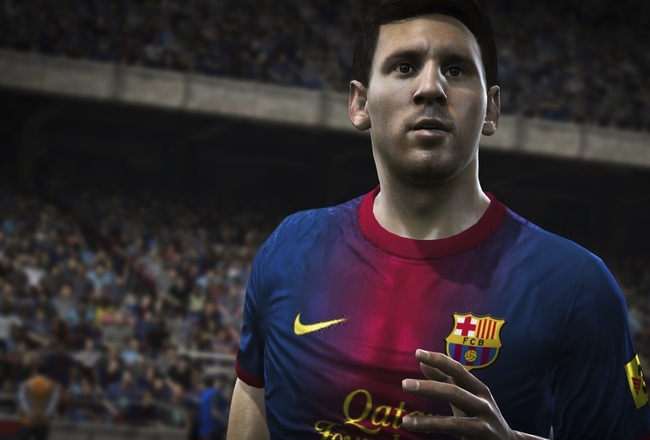 Fifa14messinextgen_crop_650x440