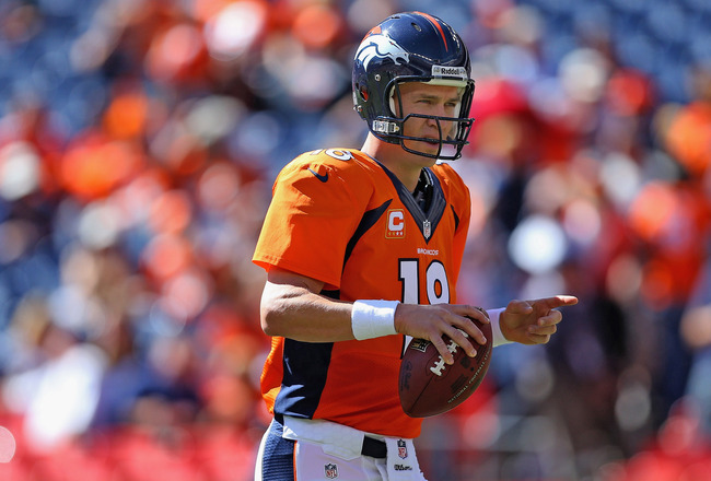 Hi-res-182310014-peyton-manning-of-the-denver-broncos-warms-up-prior-to_crop_650x440