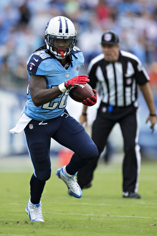 Hi-res-182444782-chris-johnson-of-the-tennessee-titans-runs-the-ball_crop_650