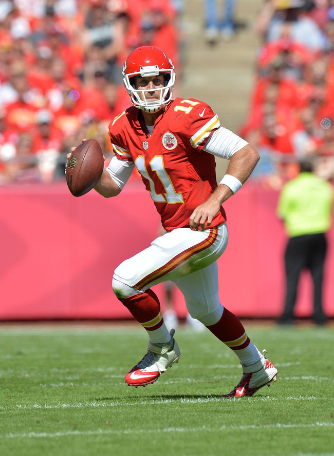 Hi-res-182453407-quarterback-alex-smith-of-the-kansas-city-chiefs_crop_650