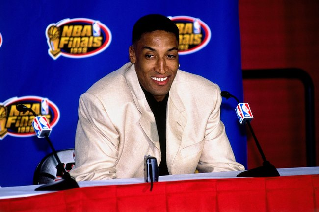 Hi-res-82865578-scottie-pippen-of-the-chicago-bulls-talks-to-the-media_crop_650
