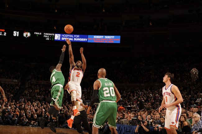 Hi-res-107620858-raymond-felton-of-the-new-york-knicks-shoots-a-buzzer_crop_650