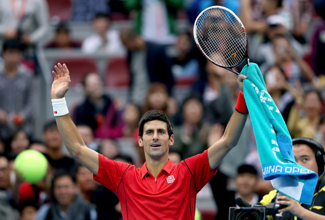 Hi-res-182975865-novak-djokovic-of-serbia-acknowledges-the-crowd-after_crop_650x440