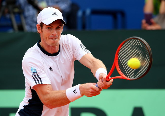 Hi-res-180623363-andy-murray-of-great-britain-in-action-against-ivan_crop_650