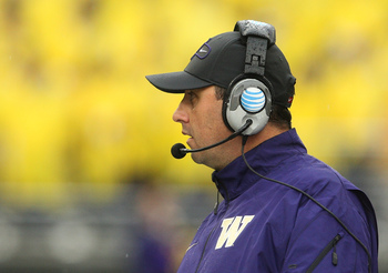 Hi-res-182948435-head-coach-steve-sarkisian-of-the-washington-huskies_display_image