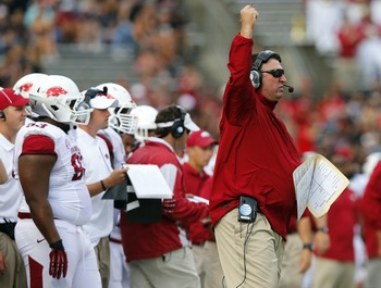 Hi-res-181486656-head-coach-bret-bielema-of-the-arkansas-razorbacks_display_image
