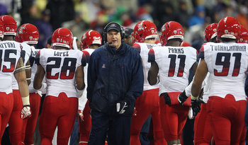 Hi-res-182948503-head-coach-rich-rodriguez-of-the-arizona-wildcats_display_image