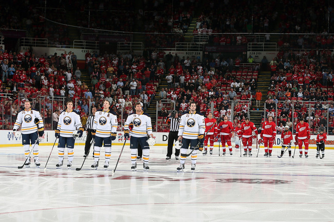 Hi-res-182953050-the-starting-line-ups-for-the-buffalo-sabres-and-the_crop_650