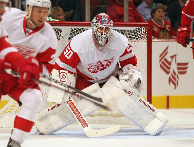 Hi-res-182595845-jonas-gustavsson-of-the-detroit-red-wings-watches-the_crop_650