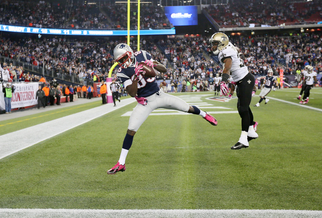 Hi-res-184422992-wide-receiver-kenbrell-thompkins-of-the-new-england_crop_650x440