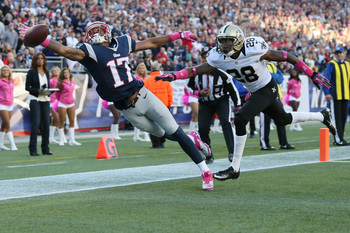 Hi-res-184419205-wide-receiver-aaron-dobson-of-the-new-england-patriots_display_image