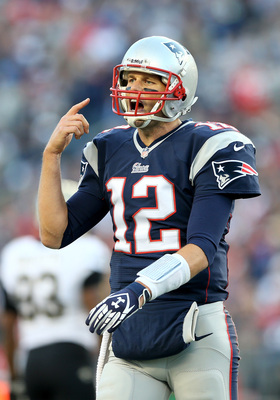 Hi-res-184419213-tom-brady-of-the-new-england-patriots-walks-to-the_display_image