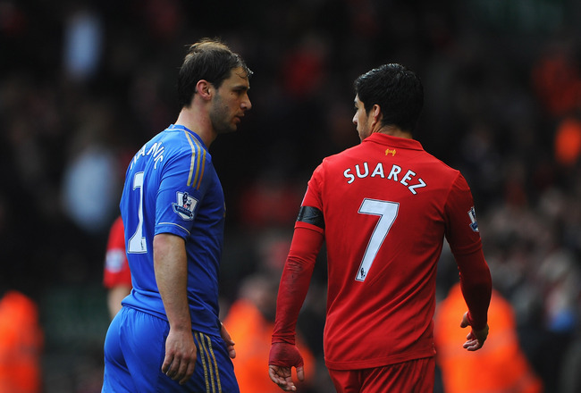 Hi-res-167137154-branislav-ivanovic-of-chelsea-talks-with-luis-suarez-of_crop_650x440