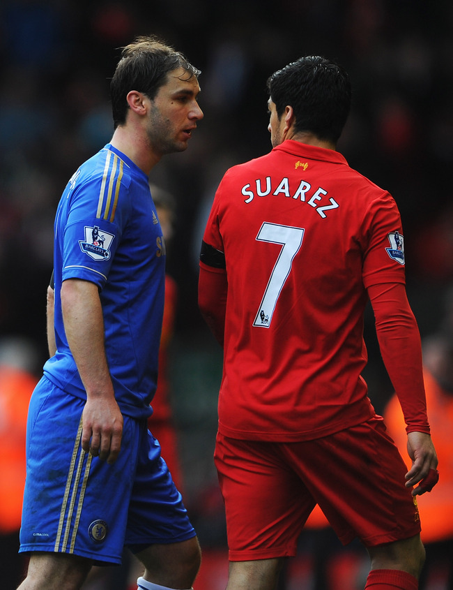 Hi-res-167134873-branislav-ivanovic-of-chelsea-talks-with-luis-suarez-of_crop_650