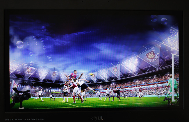 Hi-res-164276697-screen-grabs-of-artists-impression-of-how-the-stadium_crop_650