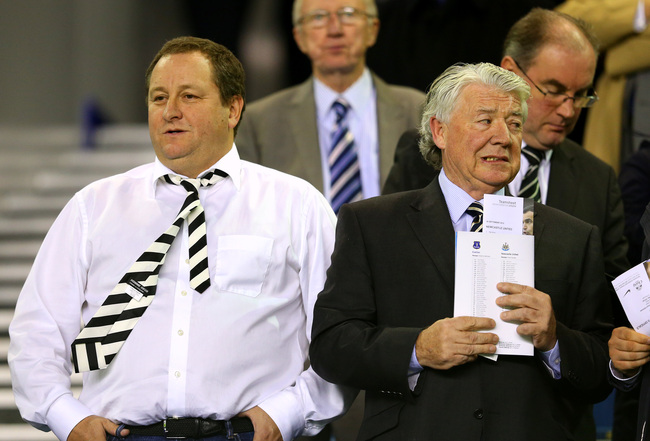 Hi-res-182548004-newcastle-united-owner-mike-ashley-and-director-of_crop_650