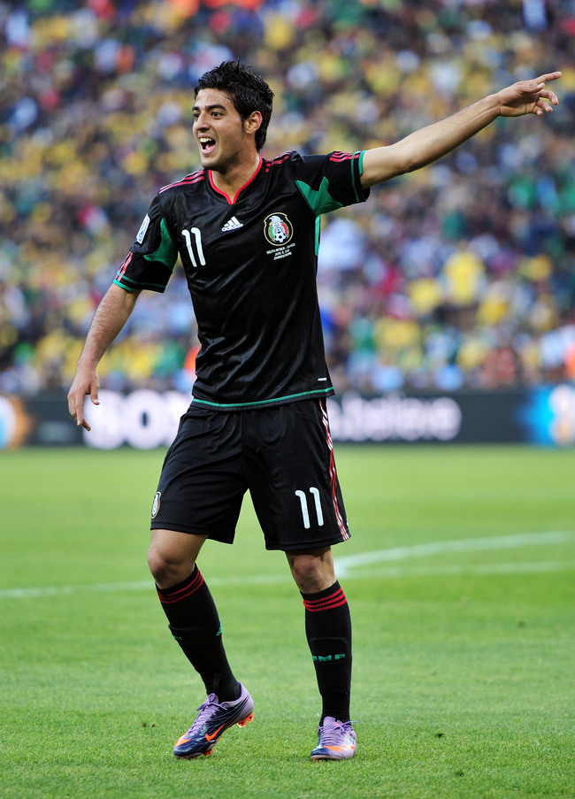Hi-res-101983060-carlos-vela-of-mexico-gestures-during-the-2010-fifa_crop_650