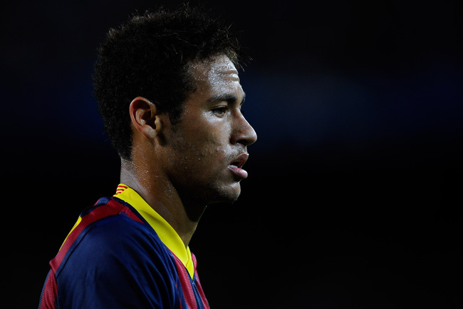 Hi-res-181668008-neymar-of-fc-barcelona-looks-on-during-the-uefa_crop_650