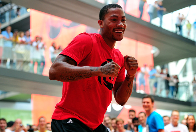 Hi-res-172840790-derrick-rose-of-chicago-bulls-visits-adidas_crop_650x440