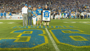 Hi-res-181511216-head-coach-jim-mora-jr-of-the-ucla-bruins-honors-the_display_image