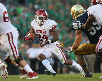 Hi-res-182240332-brennan-clay-of-the-oklahoma-sooners-runs-against-the_display_image