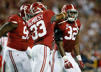 Hi-res-182263467-darren-lake-trey-depriest-and-c-j-mosley-of-the-alabama_display_image