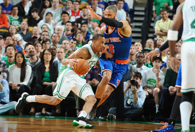 Hi-res-167723622-avery-bradley-of-the-boston-celtics-drives-the-ball_crop_650x440