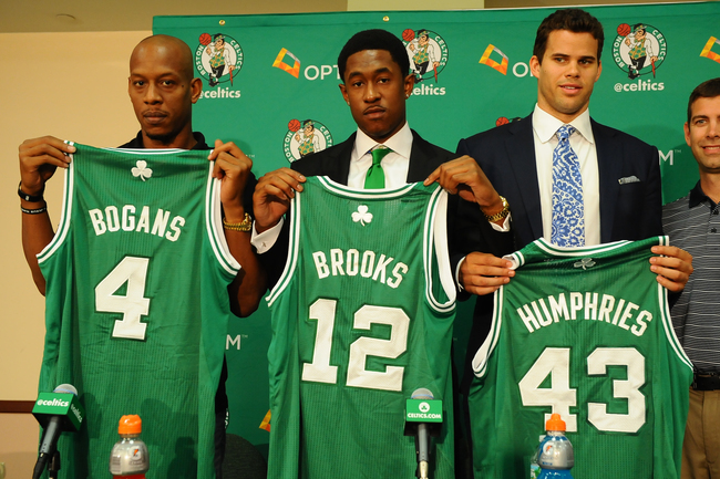 Hi-res-174244856-keith-bogans-marshon-brooks-and-kris-humphries_crop_650