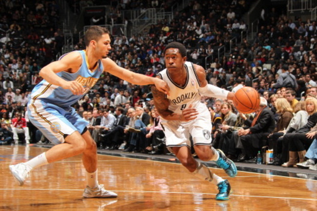 161637115-marshon-brooks-of-the-brooklyn-nets-drives-baseline_crop_650