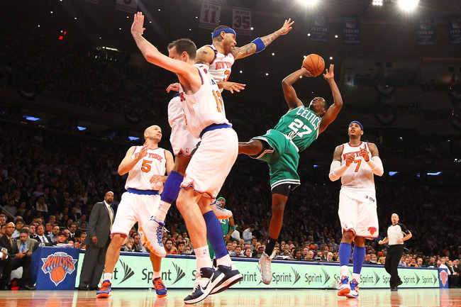 Hi-res-167294773-jordan-crawford-of-the-boston-celtics-shoots-against_crop_650