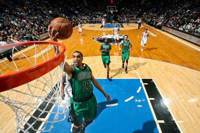 Hi-res-165220136-courtney-lee-of-the-boston-celtics-drives-to-the-basket_crop_650
