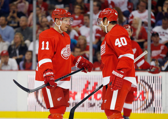 Hi-res-182956018-daniel-alfredsson-and-henrik-zetterberg-of-the-detroit_crop_650