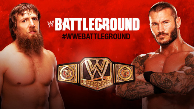 Battleground1_crop_650