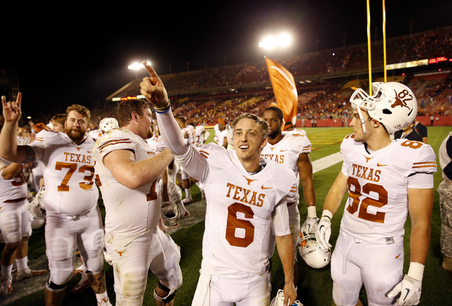 Hi-res-183016573-quarterback-case-mccoy-of-the-texas-longhorns_crop_650x440