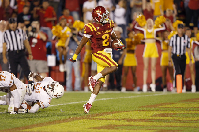 Hi-res-183016565-running-back-aaron-wimberly-of-the-iowa-state-cyclones_crop_650