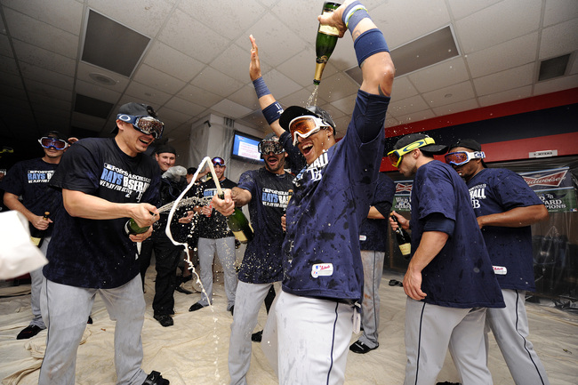 Hi-res-182964852-yunel-escobar-of-the-tampa-bay-rays-celebrates-with_crop_650